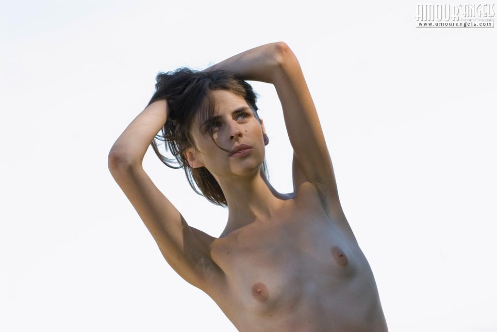 Chica Peluda! Hair Much - Videos Porno Gratis - YouPorn