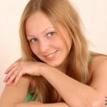 nalgas_lindas3_big