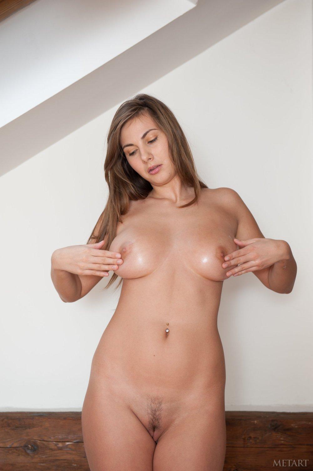 italianas sexis
