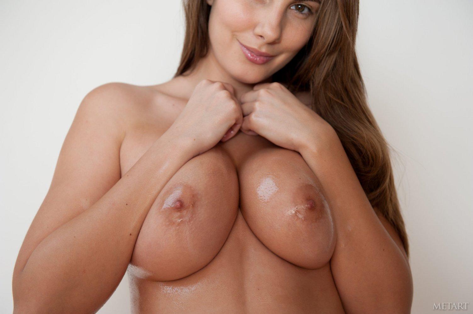 Hermosa mujer ghana desnuda