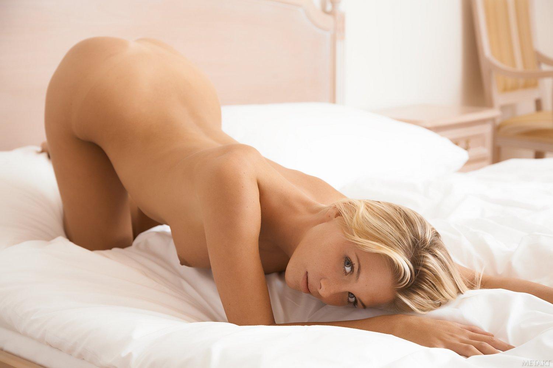 chica desnuda sexo