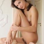 kamea_desnuda_femjoy_mo042