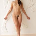 kamea_desnuda_femjoy_mo082