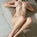 karolina_young_desnuda_metart057