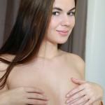 karolina_young_desnuda_metart108