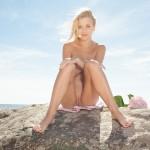 raena_modelo_rubia_desnuda_metart_i038