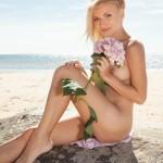 raena_modelo_rubia_desnuda_metart_i071