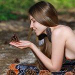 violet_renaya_desnuda_metart_img062
