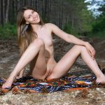 violet_renaya_desnuda_metart_img099